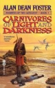 Carnivores of Light and Darkness (Journeys of the Catechist)