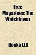 Free Magazines: The Watchtower