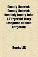 County Limerick: Kennedy Family