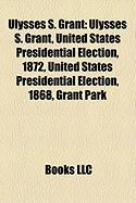 Ulysses S. Grant: The Price Is Right