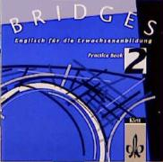 Bridges 2. Practice Book. CD