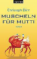 Muscheln für Mutti