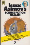 Isaac Asimov's Science Fiction Magazin VII.