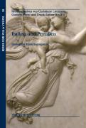 Italy and Prussia: v. 18: Historiographies in Dialogue (Reihe der Villa Vigoni)