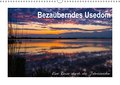 Bezauberndes Usedom (Wandkalender 2014 DIN A3 quer) - Dumke Andreas