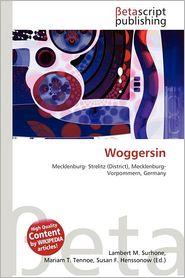 Woggersin