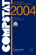 COMPSTAT 2004 - Proceedings in Computational Statistics