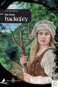 Die Hexe Hackefey