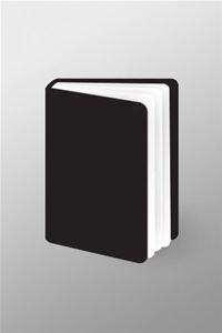 Meine schönsten Weihnachtsgeschichten