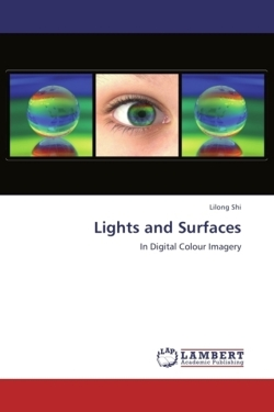 Lights and Surfaces