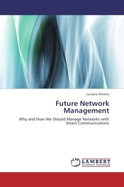 Future Network Management - Oliveira, Luciana