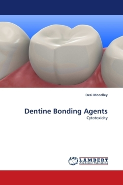 Dentine Bonding Agents - Moodley, Desi