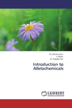 Introduction to Allelochemicals