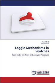 Toggle Mechanisms in Switches