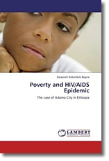 Poverty and HIV/AIDS Epidemic