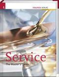 Service. The Master's Guide - Willy Gutmayer