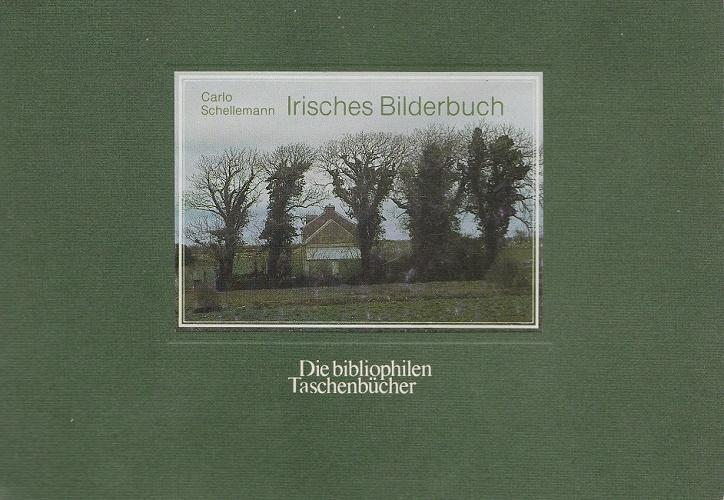 Irisches Bilderbuch.