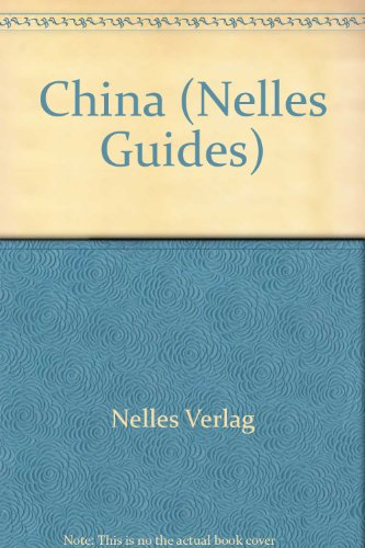 China (Nelles Guide)