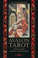 Der Avalon Tarot