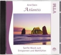 Atlantis. CD