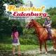 Schnee aus heiterem Himmel (Reiterhof Eulenburg) - Hörbuch zum Download