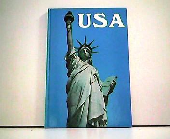 USA. Illustrations : Colour Library Books.,