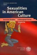 Sexualities in American Culture
