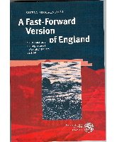 A Fast-Forward Version of England
