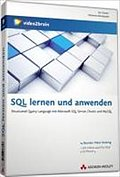 video2brain: SQL für Informatiker - Video-Training - Klemens Konopasek