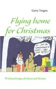 Flying home for Christmas - Tergon, Gerry