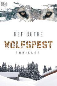 Wolfspest