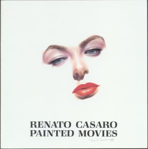 Painted Movies