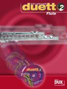 Duett Collection 2 - Flute
