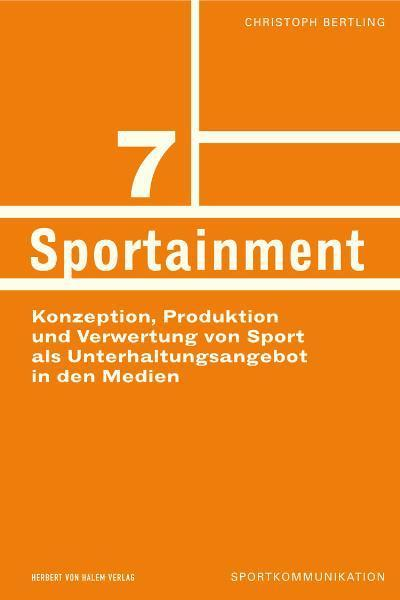 Sportainment - Christoph Bertling