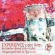 EXPERIENCE PAST LIVES - Entdecken Sie Ihren karmischen Pfad.