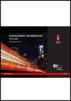 Icaew - Knowledge Level Tax Passcards