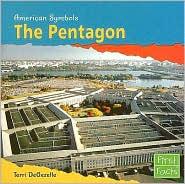 The Pentagon - Terri DeGezelle