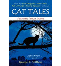 Cat Tales - George Scithers
