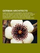 German architects