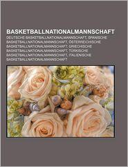 Basketballnationalmannschaft