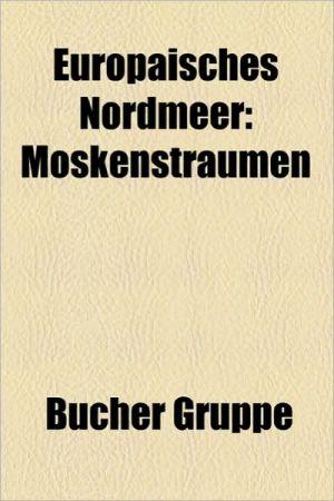 Europ Isches Nordmeer - B Cher Gruppe (Editor)