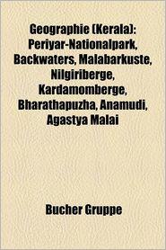 Geographie (Kerala) - B Cher Gruppe (Editor)