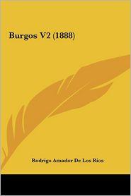 Burgos V2 (1888)