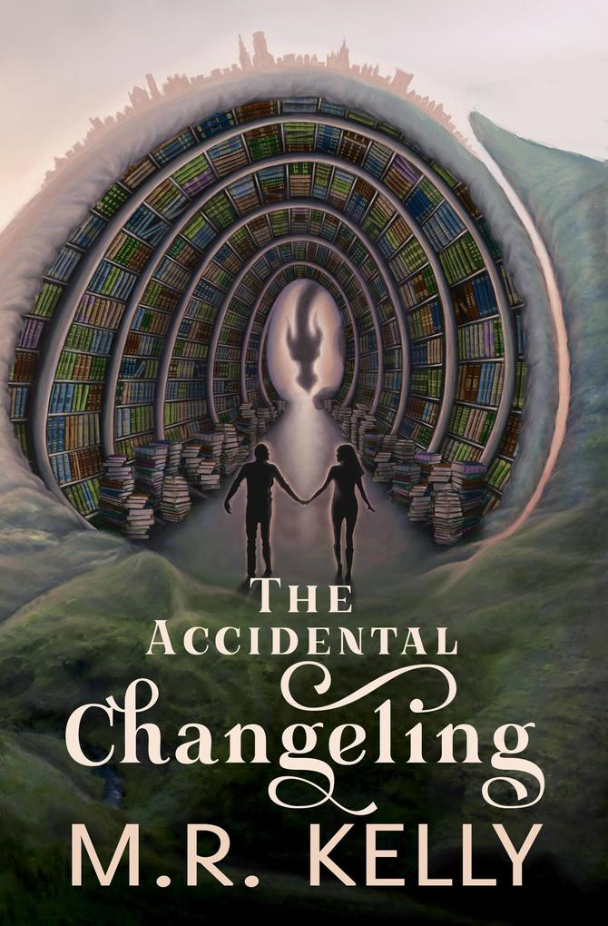 The Accidental Changeling