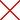 Honest Illusions - Nora Roberts