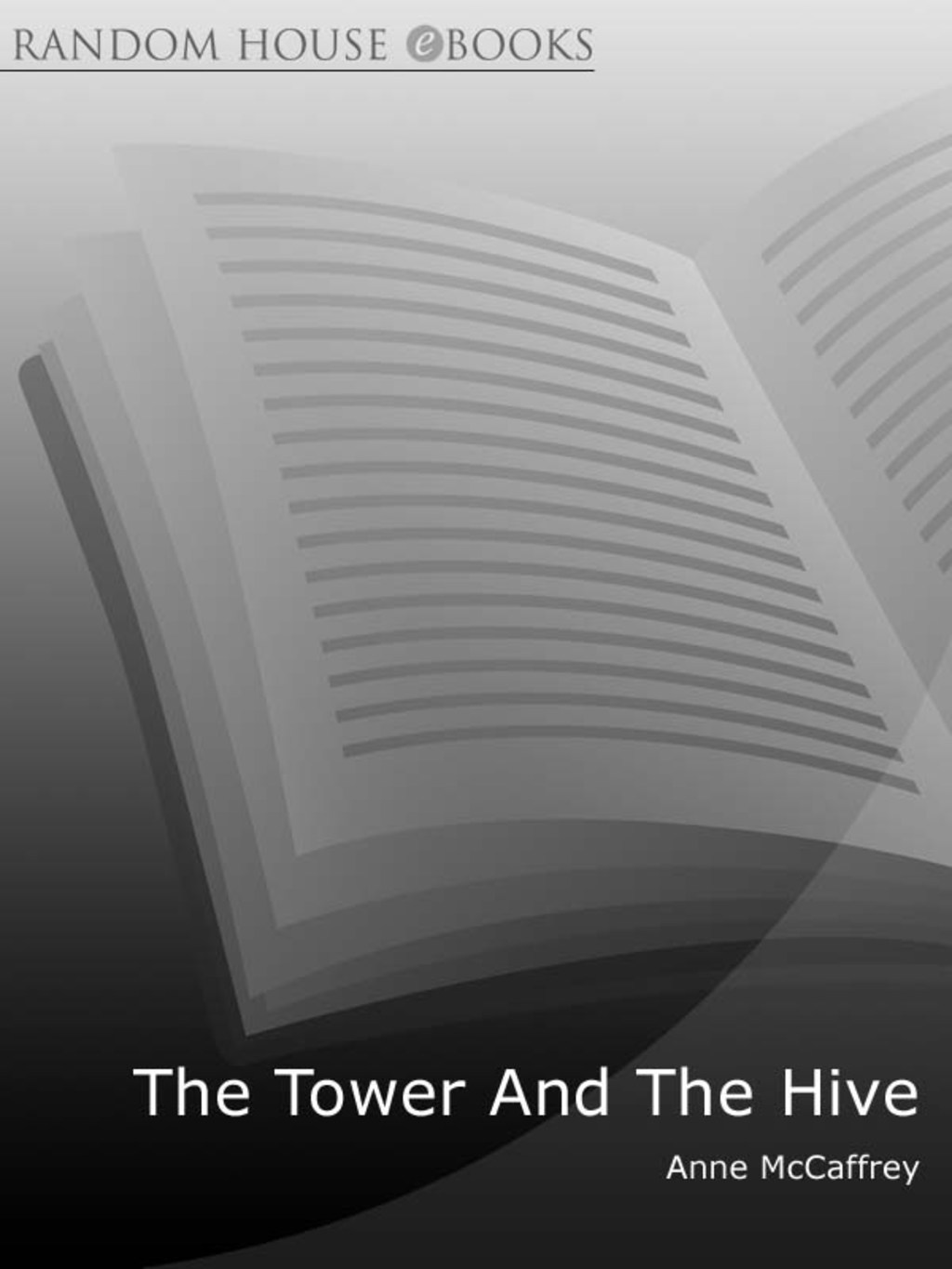 The Tower And The Hive (eBook) - Anne McCaffrey