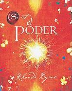 El Poder (The Secret)