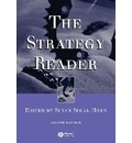 The Strategy Reader - Susan Segal-Horn