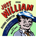 Just William: A BBC Radio Collection