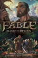 Fable - Jim C. Hines